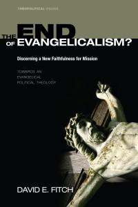 Endofevangelicalism-200x300