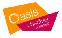 1361030_charities_parliament_c